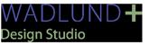 Wadlund+ Design Studio